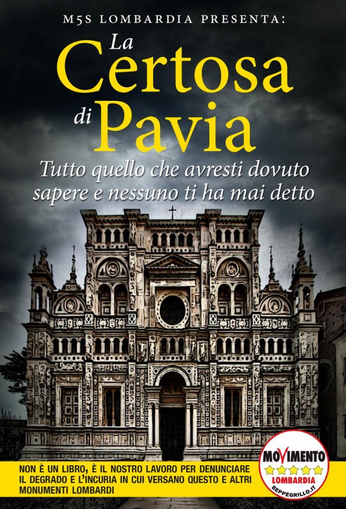 CertosaPavia2-696x1024