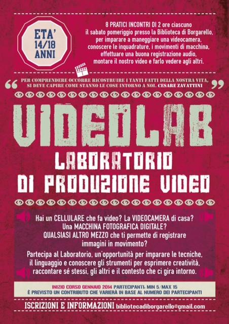Videolab