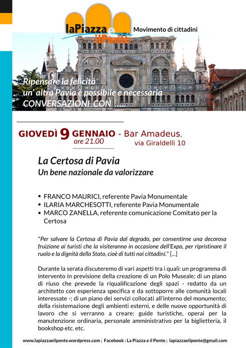 piazza_e_ponte_certosa_web