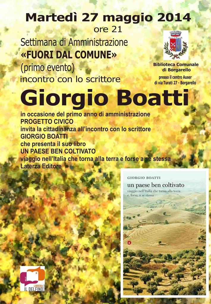 boatti_incontro