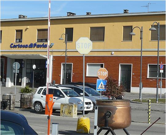 stazione_certosa