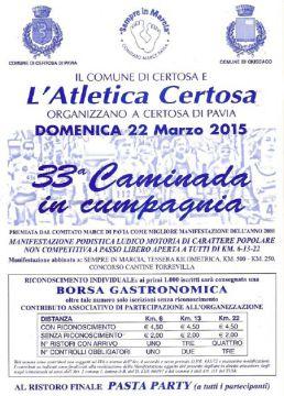 33_CaminadainCumpagnia_2203201500
