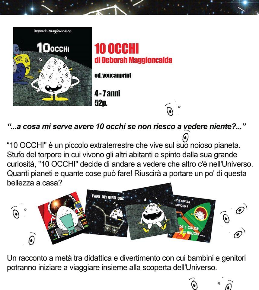 10occhi