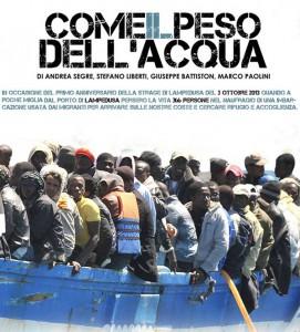 come_il_peso_dellacqua_loc-271x300