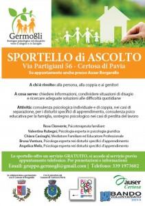 sportello-ascolto-Germogli